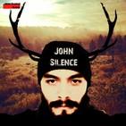 AUDIOLIBROS AMBIENTADOS DE TERROR John Silence Rad
