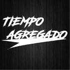 TIEMPO AGREGADO - BULBO RADIO