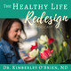 Why Consistency is KEY: 6 Steps to Stop Falling off the Wagon with your Health Habits – Episode 011