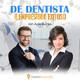 #002 – Bendito dinero (Podcast)