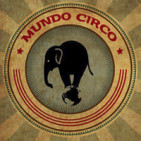 Mundo Circo
