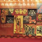 Mujeres del Mural