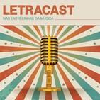 LetraCast
