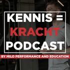 """Episode #13 met Bart Heuvingh van AZ """"Heb jij een groeimindset dan richt jij je op leervermogen"""""""