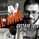 Al Aire con Gustavo Soto - Capítulo 2 Rabin Deborque