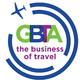 A Wrap on GBTA Convention 2018