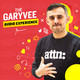 The Rise of e-Sports & Twitch Streaming | #AskGaryVee 281 w/ Professor Broman