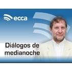 Economía del Papa Francisco, con Enrique Lluch