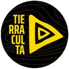 Podcast Tierra Culta Atacama