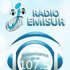 Radio Emisur