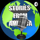 Stories From America Episode 5: Eric from Fresno. Drugs, poverty and a dog named Sable.