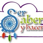 Ser, Saber, y Hacer