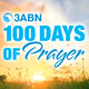 100 Days of Prayer - Witnessing [099]