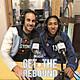 Get The Rebound Podcast Episode09