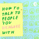 How To Talk To People You Disagree With Episode 3