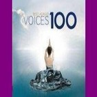 100 BEST ADAGIO VOICES