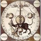 Curso contemporáneo de la 5 esencia del ocultismo