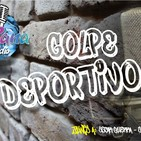Golpe Deportivo