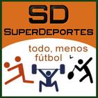 SUPERDEPORTES