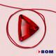 Hoe de BOM innovatief Brabant op weg helpt.