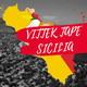 Vittek Tape Sicilia 22-1-19