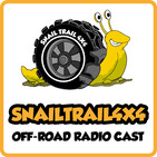 Episode 51: SnailTrail4x4 Party Details and Toy Drive Shenanigans