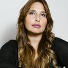 Natalia Salinas Cuanticoach