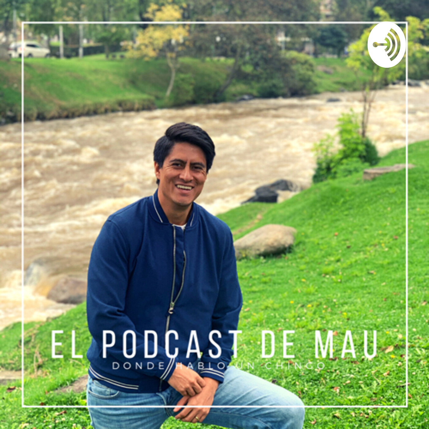 Episodio 15. Día de muertos con Dyana Pombar