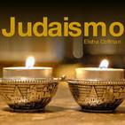 Judaismo.mx