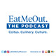 """Eat Me Out. The Podcast"" Season 4 Episode 6 ""What's in the new Crunch Wrap?"""