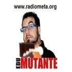 MOMENTO MUTANTE