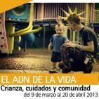 NNCC 09 EL ADN DE LA VIDA.