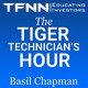 The Tiger Technicians Hour 10-18-19