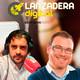 Lanzadera Digital - Episodio 44 - Temporada 2
