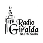 Podcast Radio Giralda Sevilla