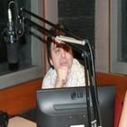 Informe diario #Radiogeek