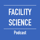 FSP0009 - Electrical Safety Devices - Facility Science Podcast #9