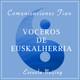 2020-02-10 Voceros de Euskalherria