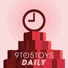 9to5Toys Daily: April 25, 2019