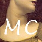 Marisabel: voz y música