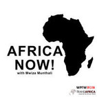 Africa Now May 6, 2015 Afro-Colombians & Peace Talks, Burundi Political Crisis