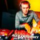 Alex Krupsky - Hip'n'Hop B-Boy Don't Stop '2019