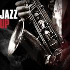 Jazz Up!