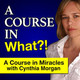 221: A Course in Miracles - Chapter 7: The Gifts of the Kingdom, VIII. The Unbelievable Belief, Paragraphs 3-4
