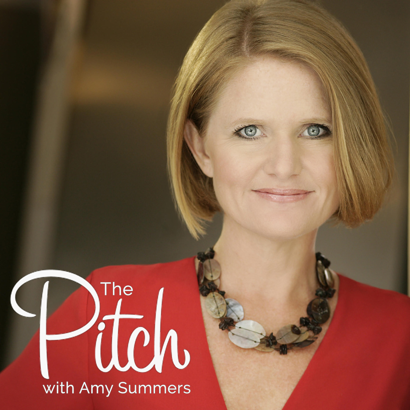 Encore Episode 142 - Keep Calm and Pitch On