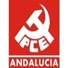 Presentación en Sevilla de la revista teórica del PCA
