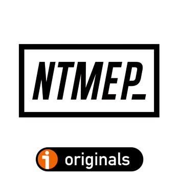 NTMEP 2x21: Maltorres, suelta la pasta