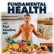 What the MTHFR? The methylation episode with Dr. Ben Lynch.