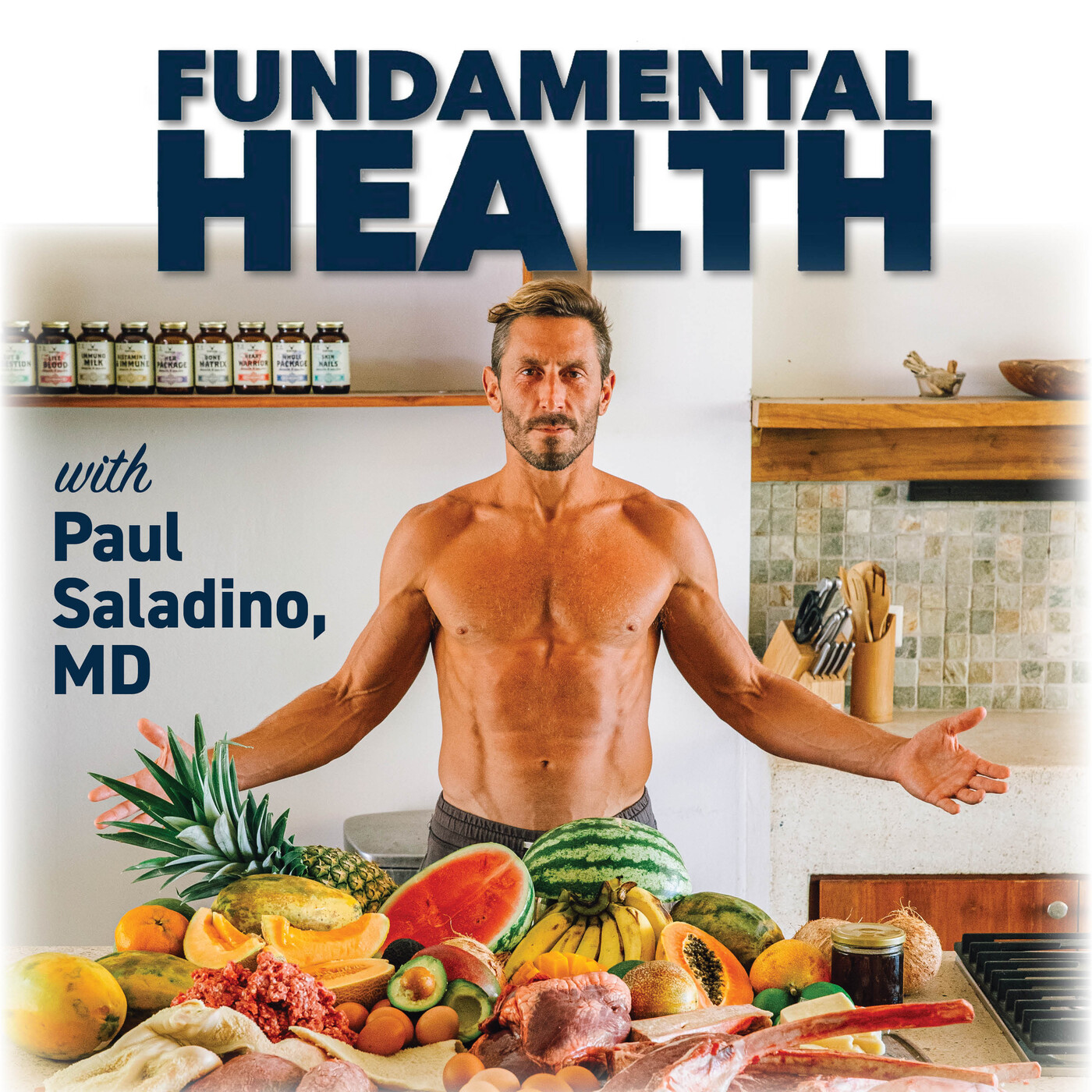 What does a mainstream cardiologist think of my cholesterol? With Nadir Ali, MD