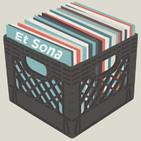 Et Sona